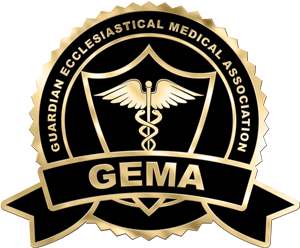 GEMA will help you GUARD and GROW your Holistic Health Services!